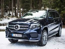 mercedes suv price india 2017 detroit auto mercedes maybach suv confirmed drivespark