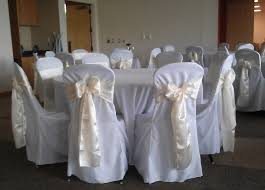 White Chair Covers Wholesale Ivory Chair Covers U2013 Coredesign Interiors