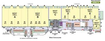 washington convention center floor plan 100 washington convention center floor plan colors homewood