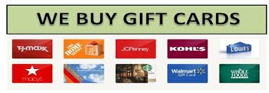 gift cards buy for gift cards we buy 1000 cards walamrt gift