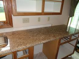 Dual Faucet Sink Granite Countertop Painting Cheap Kitchen Cabinets Crackle Glass