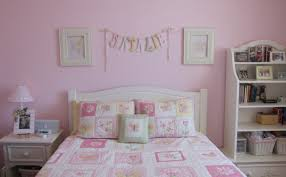 Camo Bedding Sets Queen Abounds Abundant Cotton Comforter Sets Queen Tags Pink And Grey
