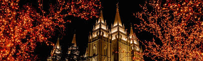 utah christmas light displays coupons 4 utahcoupons 4 utah