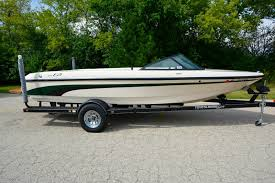lexus from usa toyota epic 22 u0027 skiboat w 300hp lexus v8 only 80 hours incredible
