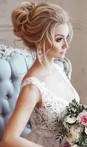 Hochsteckfrisurenen Unordentlich by 204 Besten Wedding Hairstyles Bilder Auf