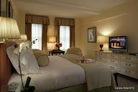 London Hotel With Jacuzzi In Bedroom Romantic New York City Hotel Deals Candles Flowers Jacuzzi Spa