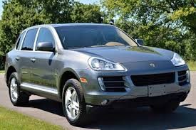 porsche cayenne for sale chicago automotive repair cary cars chicago il milwaukee wi
