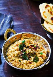 cuisine indienne recettes cuisine indienne nos meilleures recettes régal
