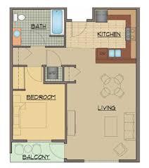 one bedroom townhomes luxury studio 1 2 3 bedroom apartments townhomes in