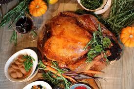 miami food events this week november 20 through november 23