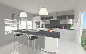 nice kitchen epicad gallery