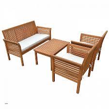 canape de jardin en resine tressee pas cher canape inspirational canape de jardin en resine tressee pas cher hi