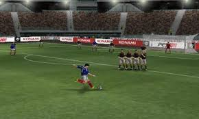 pes apk file pes 2011 pro evolution soccer for android free pes 2011