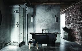home interiors warehouse warehouse home interior design magazine and shop for industrial style