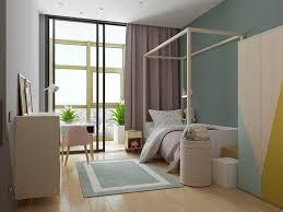 Modern Bedrooms - kids modern bedrooms remarkable with bedroom home design