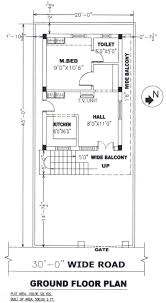 floor plan sri sai happy homes at sagar highway nr l b nagar