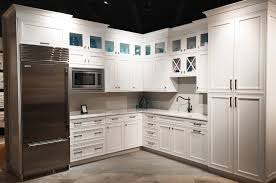 Kitchen Collection Locations Studio41 Home Design Showroom Locations Highland Park North Shore