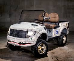 lifted golf carts bing images chad to get pinterest golf