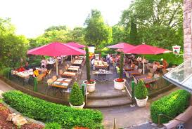 Baden Baden Restaurant Reservierung Restaurant Mamma Lina