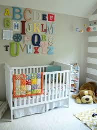 12 neutral nursery ideas toddlers alphabet neutral nursery design