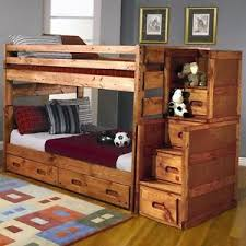 Bunk Bed Buy And Sell Furniture In Vancouver Kijiji Classifieds - Vancouver bunk beds