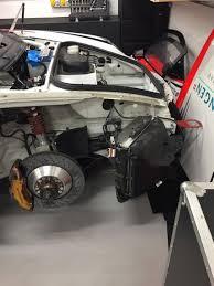 porsche gt3 engine racecarsdirect com porsche 997 gt3 cup u2013 2012 spec gen 2 3 8ltr