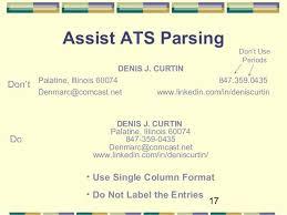 100 resume ca articleship tips prepare resume pass