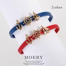 marine jewelry moery rakuten global market marine belt bracelet belts