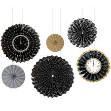 Party City Decorations For New Years by 9 Best Nye Party Images On Pinterest Decoration Party Gold