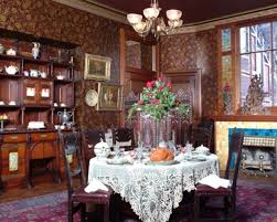 cozy living room in victorian style home hivtestkit decor chairs