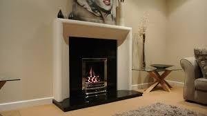 gas fireplace pilot light superior gas fireplace pilot light superior gas fireplace pilot