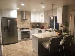 Kitchen Furniture Company Woodmaster Kitchen U0026 Bath U2013 Your One Stop General Contractor Company
