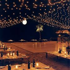 Backyard Wedding Lighting by 3672 Best Wedding Images On Pinterest Marriage Hairstyles And
