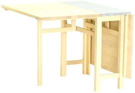 table cuisine pliante pas cher table pliante de cuisine table cuisine pliante pas chere globr co