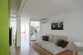 living room ideas cute living room studio apartment studio white