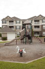 simpsons house floor plan falls creek apartments 2br 2ba floor plan a simpson u0026 simpson