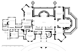 Mansion Floor Plans 22 Breakers Mansion Floor Plan Breakers Mansion Floor Plan