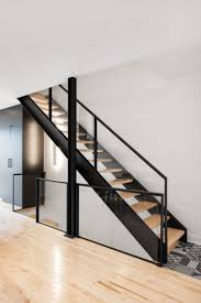 20 best interior railings images on pinterest interior railings