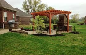 Diy Backyard Patio Download Patio Plans Gardening Ideas by Pergola Best Corner Pergola Awesome Pergola Plans Diy Best