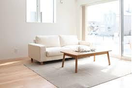 Muji Furniture Home Design Ideas And Pictures - Muji sofas