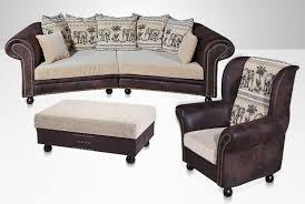 sofa giường centerfordemocracy org - Sofa Kolonial