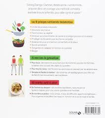 exercice recette de cuisine amazon fr l alimentation santé j ai choisi solveig darrigo