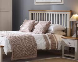 Furniture In Bedroom by 100 Modern Bedroom Ranges Bedroom Cosmopolitan Bedroom