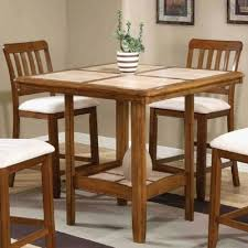 1000 ideas about counter height table on pinterest best 25 tall kitchen table ideas only on pinterest tall table photo