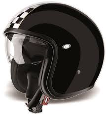 motocross helmet closeout premier closeout sale clothes helmets u0026 boots up to 70 off on
