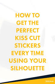 1054 best silhouette cameo projects images on pinterest