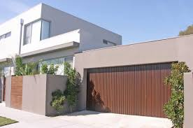 tilt garage door in melbourne tilting doors in melbourne