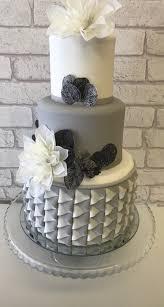 wedding cakes u2014 oh for goodness cake