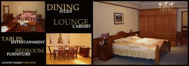 Bedroom Furniture Stores Perth Country Homes Furniture Perth Bedroom Dining Entertainment Study
