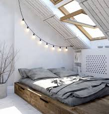 Best  Scandinavian Bedroom Ideas On Pinterest Scandinavian - Best designer bedrooms
